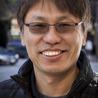 Rick Leung