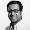 Sandeep Saujani