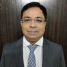 Piyush Pankaj Bhargav