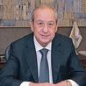 Salim Y. Habib