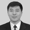 Boldbaatar Ochirsuren