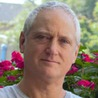 Jeff Locastro