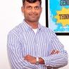 Ilangovel Thulasimani