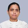 Vanishree Gururaj