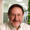 Mark S. Ain