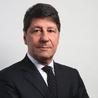 Dario Gallinari