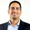 Houman Ghorbani
