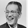 Kiyoshi Ichimura