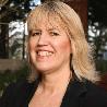 Wendy M. Pfeiffer
