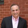 Michael Kurman