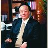 Tang Zhihong