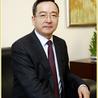 Shi Shunhua