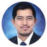 Herman Syah Abdul Rahim