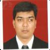 Avinash Tote