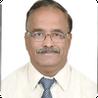 G S Nageswara Rao