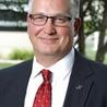 Frederick Sohm