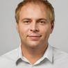 Andriy Terlyga