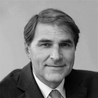 Bernard Zonneveld