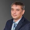Evgeny Kuryanov
