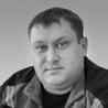 Evgenii Vavilov