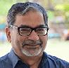 Rajesh Kohli