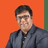 Kalayan Chakravarthy