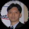 Yap Wei Loong