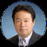 Ikegaya Hiroshi
