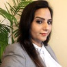 Chahana Singh