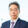 Tetsuo Hikawa