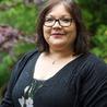 Sheila Gupta