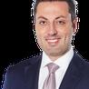 Wissam Francis
