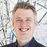 Steve Myatt
