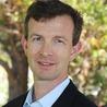 Matthew Kerby