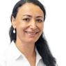 Yasmina Tregan