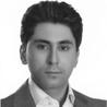 Hamed Ahmadzadeh