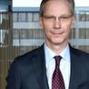 Jochen Ruetz