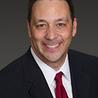 Mark Costanza