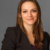Lauren Vaccarello