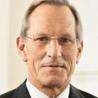 Michael Diekmann