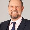 Stuart J. B. Bradie