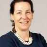 Eileen G. Akerson