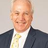 Ian J. MacKey
