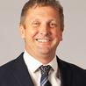 Greg S. Conlon