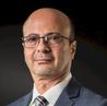 Khalid H Al-Dabbagh