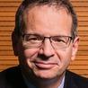 Stephen E. Gold