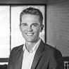 Daniel Ekstrand