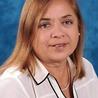 Mayra F Capote