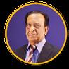 Imtiaz Sheikh