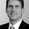 Michael T. Sicoli